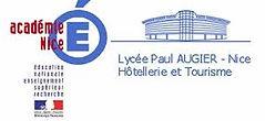 Logo_-_Lycée_Paul_Augier.jpg