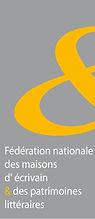 logo_Fédération_Nationale_des_Maisons_d'