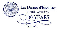 Logo - Les Dames d'Escoffier.jpg