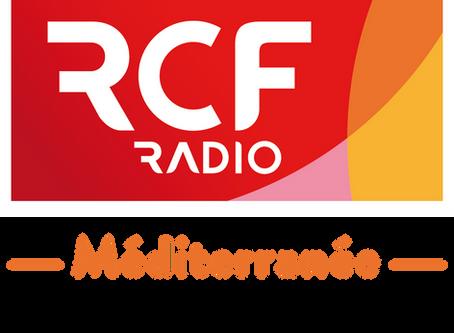 Les Fêtes Gourmandes Escoffier à Villeneuve Loubet, le 12 et 13 septembre 2020