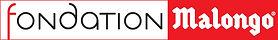 Logo Fondation Malongo.jpg