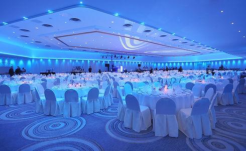 MIN - Salle d'Or gala.jpg