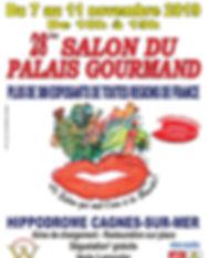 Palais Gourmand 2019.jpg