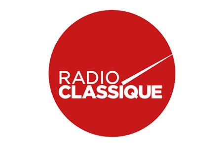 Le Journal Imprévisible - La musique classique et la gastronomie