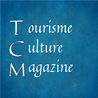 Logo - Tourisme Culture Magazine-min.png