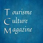 Logo - Tourisme Culture Magazine-min.png