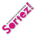 Logo - Sortez Mag.jpg
