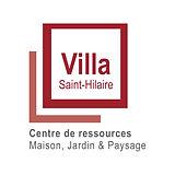 Logo Villa Saint Hilaire.jpg