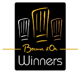 Bocuse_dOr_Winner(Q_Filet).png