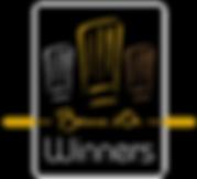 Bocuse_dOr_Winner(Q_Filet).png