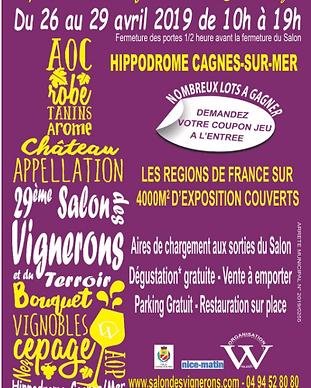 Salon des vignerons - Visuel 2019-min.pn