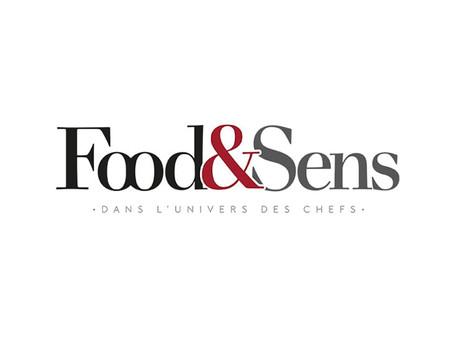Auguste Escoffier – En Majesté sur Arte le 6 Juin prochain, 90 min d'Histoire et de la Cuisine