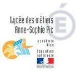 Lycée_Anne-Sophie_Pic_-_Toulon.jpg