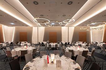 Soufflot-Banquet-cWEARECONTENTS-1-1024x683.jpg
