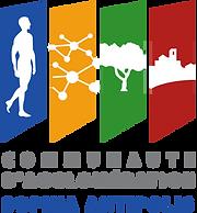 CASA Logo.png