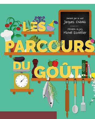 Affiche-_Parcours_de_Goût_2019-min_-_Cop