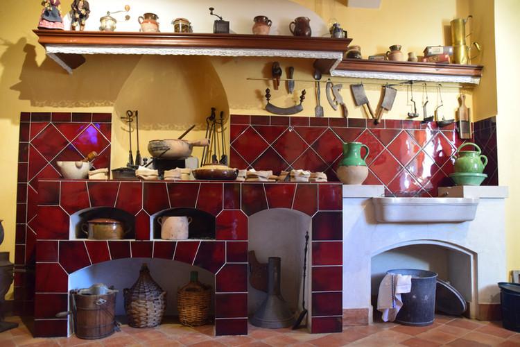 2Le Potager Provençal