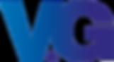 Logo V&G.png