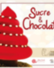 Salon Sucre&Chocolat - 2018-min.jpg