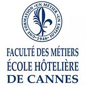 École-Hôtelière-de-Cannes- Logo.png