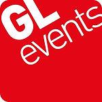 GL_EVENTS_RVB 2.jpg