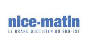 À Villeneuve-Loubet, les meilleurs ouvriers de France mis à l'honneur