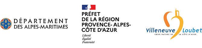 Logos Travaux V2.jpg