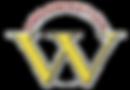 Logo - War Organisation.png
