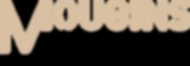 Logo - Mougins.png