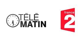 Loïc Ballet et son triporteur au Musée Escoffier de l'Art Culinaire