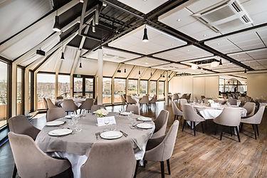 restaurant_marseille.jpg