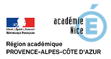 Logo_-_Académie_de_Nice.png