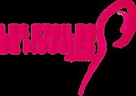 Logo_-_Étoiles_de_Mougins.png