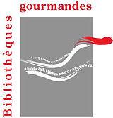 Logo Bibliothèques Gourmandes.jpg