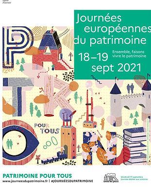 MIN - Journees-patrimoine-2021.jpg