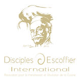 Logo - portrait HD A. Escoffier D_E.jpg