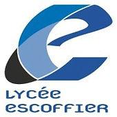 Lycée_Escoffier.jpg