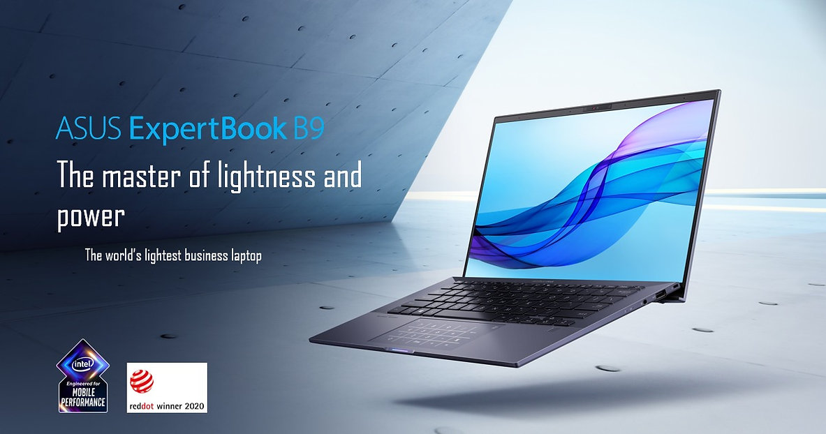 ExpertBook B9450.jpeg