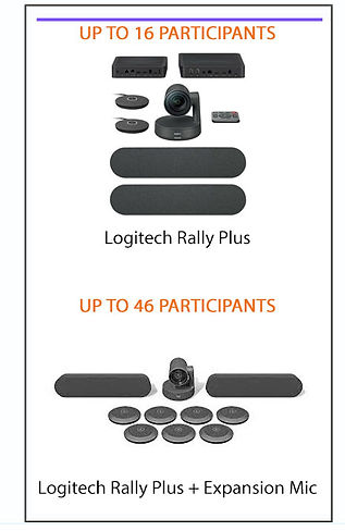 Logitech-3.jpg