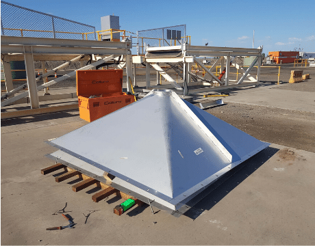 sheet metal pyramid roofing.png