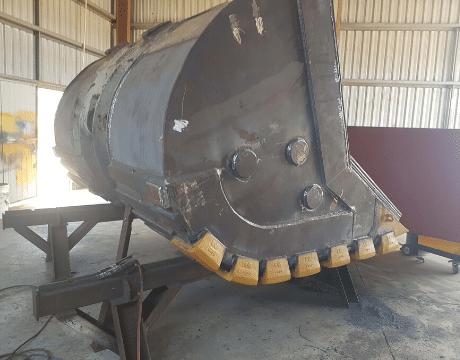 excavator bucket wear protection.png