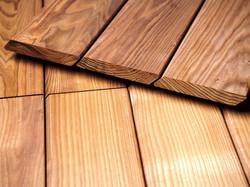 Большой выбор пиломатериалов в Ступино, Кашире, Озерах: доска, брус, блок-хаус, имитация бруса