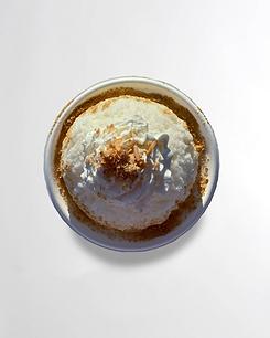 Coconut Cream Pie_.png