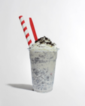 Cookies N' Cream Milkshake Small.png