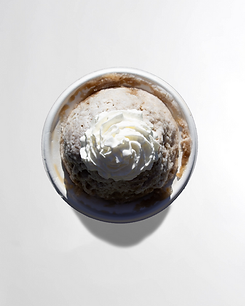 Rootbeer Snow Float.png