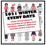 Winter Event Days_2021.jpg