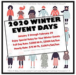 Winter Event Days_2020.jpg