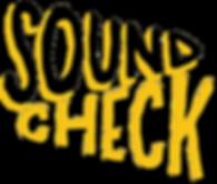 Soundcheck_Logo_B&Y.png
