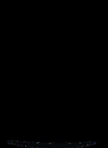 Final_Logo_edited.png