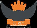 El Rey Music Network Logo